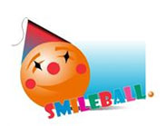 Smileball